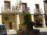 Ayuntamiento 1